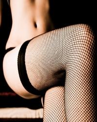 какой в ночном клубе порно онлайн интересно. мне